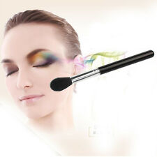 TAPERED HIGHLIGHTER individual Face brush cosmetic makeup brush