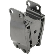 ISOLATOR MOTOR MOUNT HARLEY DYNA MODELS 1991-2016 FRONT REPLACES OEM 47583-90B