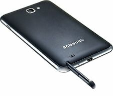 SAMSUNG GALAXY NOTE 16GB GT-N7000 BLACK