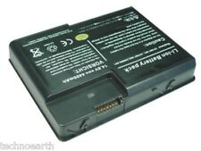 New 8Cell Battery for HP Compaq Business Notebook nx7000 NX7010 DG103A Perfect