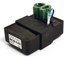 CAN AM OEM CDI UNIT 06-12 DS 250 S30400RCB000