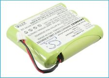 High Quality Battery for Gemalto M8 Premium Cell