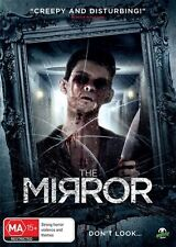 The Mirror NEW R4 DVD