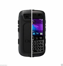 New  OtterBox Commuter Series Cover Shell Gel Case for BlackBerry Bold 9790