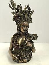 gaia statue | eBay
