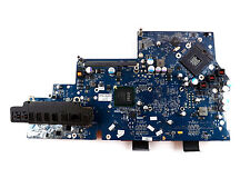 "Apple iMac A1225 24"" Mainboard Hauptplatine Motherboard Logic Board 820-2301-A"