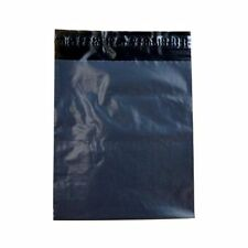 200 Pack 8 x12 Large Poly Mailer Plastic Shipping Envelopes Polybag Polymailer