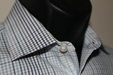 John Varvatos long sleeve shirt 15 32/33