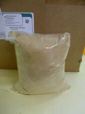 1 LB (16 oz) Orange Peel Powder Citrus Sinensis Flavedo