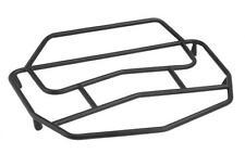 Rejillas de equipaje E96B para GIVI Monokey baúl / Topcase E55 Maxia 3