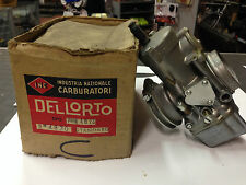 CARBURATEUR MOTO DELL'ORTO PHM 40 FS