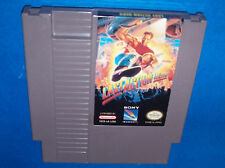Last Action Hero Nintenod NES