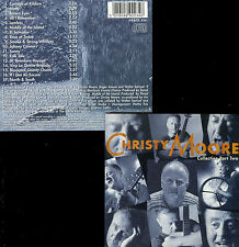 CHRISTY MOORE  collection part two