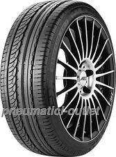 Pneumatici estivi Nankang AS-1 195/40 R17 81H XL