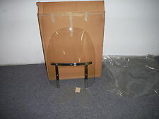 HARLEY DAVIDSON NOS WINDSHIELD P/N 58044-88A-FXSTS-'88-LATER
