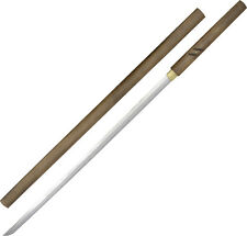 Paul Chen PC2267 Zatoichi Stick Sword