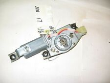 94-01 Acura Integra OEM sun roof sunroof glass motor actuator opener 2 door ONLY