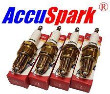 Ferguson Tractor TE20 TEA AccuSpark spark plugs  L86C AV86C