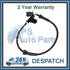 VW Sharan 1.8 T 20v 1.9 TDi 2.0 2.8 VR6 Front Axle Wheel Speed ABS Sensor New