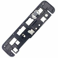 100% Genuine HTC Desire Z G2 close sensor hinge plate+camera button middle A7272