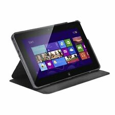 Genuine Original DELL Soft Touch Case for Latitude 10 Tablet 0MDP29