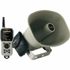 NEW FOXPRO KRAKATA II  PRO ELECTRONIC GAME CALLER WITH TX1000 REMOTE 2028586
