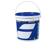 BABOLAT BALL Bucket (VUOTO-no palline incluse)