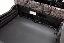 HONDA PIONEER 700 2014-2015 4 PERSON BED MAT 0SP42-HL3-201