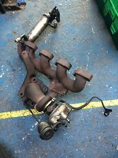 FORD TRANSIT 2.4 TDCi TURBO All Transit Engine Parts In Stock Call To Order