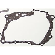 CF POSH Crank Center Gasket HONDA APE50