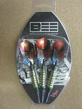 Viper Atomic Bee Green 16g Soft Tip Darts 20-1354-16 20135416 w/ FREE Shipping