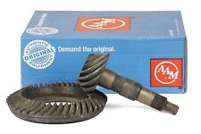 "GM 8.5"" 8.6"" - CHEVY 10 BOLT - 3.73 RING AND PINION - AAM OEM - GEAR SET - NEW"