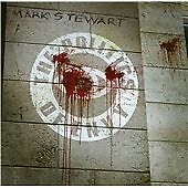 Mark Stewart - Politics of Envy (2012) {CD Album}