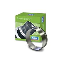 CR99157 skf speedi-manche-arbre 40mm