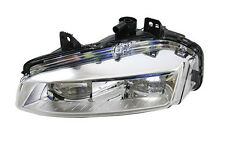 LAND ROVER EVOQUE 2012-2014 FRONT BUMPER LED FOG LIGHT LH / DRIVER SIDE LR026090