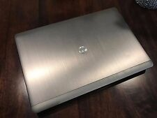 HP Laptop ProBook 4440s(C1E26UT#ABA) Intel Core i3 2nd Gen 2370M (2.40 GHz) 4 GB