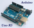 ATMEGA16U2 Version Uno R3 MEGA328P Board USB Kabel für Arduino Deutsche Post