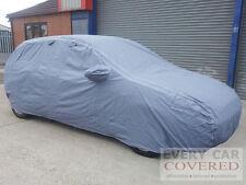 BMW Mini 3 Portes Gen 3 Hayon F56 2014 jusqu'à présent Monsoon Housse De Voiture