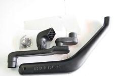 Snorkel kit Isuzu Trooper Bighorn Holden Jackaroo Diesel Petrol 92-04 4X4 4WD