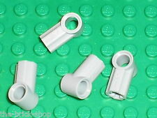 LEGO technic MdStone Angle Connector ref 32013 /set 8386 8294 8421 7898 10198...