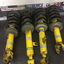 MAZDA RX7 FD3S 13B BILSTEIN SUSPENSION