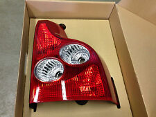 GENUINE VOLVO XC90 2003 -2006  REAR LAMP LIGHT UNIT 30612811 OR 30612810