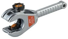 KTC / RATCHET PIPE CUTTER (STEEL OR STAINLESS PIPE) / PCR3-35 / MADE IN JAPAN
