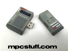 Akai MPC USB Flash Drive Storage - 4GB - Akai MPC3000 Style -- MPCstuff