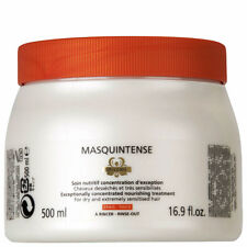 KERASTASE NUTRITIVE MASQUINTENSE THICK HAIR 500 ML