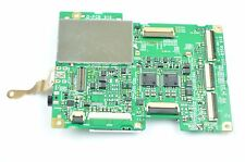 Canon 5D Main Board Processor Replacement Repair Part