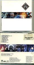 JOE JACKSON - Blaze of Glory - 1989 A&M