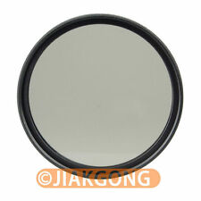 Tianya Slim 67mm Glass CPL Filter Circular Polarizing CIR-PL