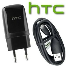 100% ORIGINAL HTC B250 TC E250 Micro USB Data Cable Charger HTC Device Universal