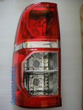 FOR TOYOTA HILUX VIGO CHAMP 2012 LEFT LH LAMP LIGHT TAIL REAR OEM STANDARD